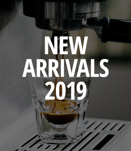 See all New Arrivals