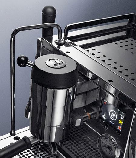Rocket Espresso R Nine One Espresso Machine