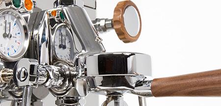 969.Coffee Prosumer Videos