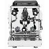 Rocket Espresso Giotto Evoluzione V2 Playlist