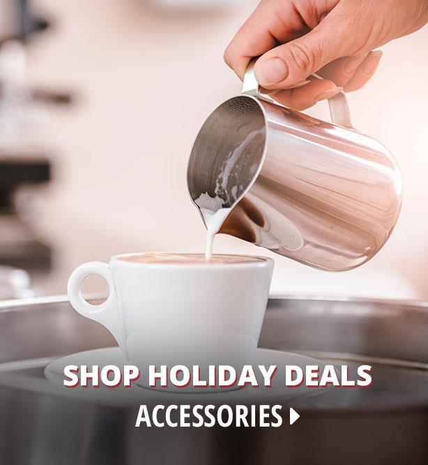 Shop Holiday Deals Accessories