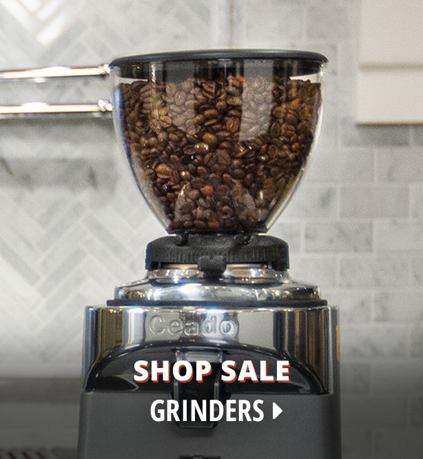 Shop Clearance Grinders