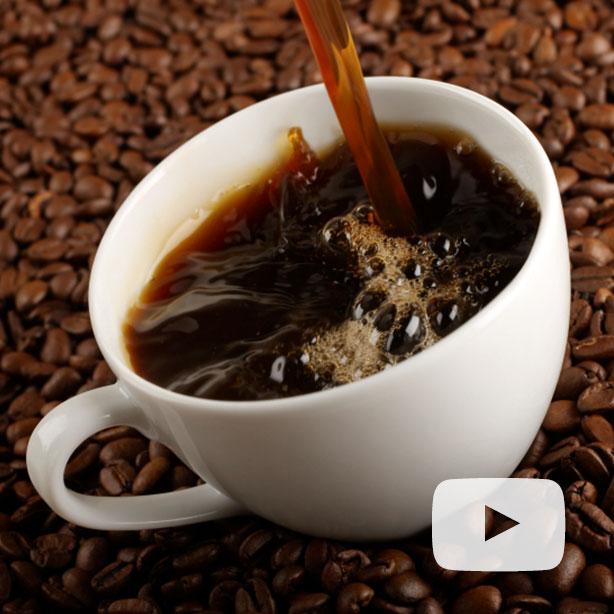 Understanding Coffee & Espresso