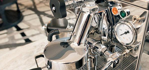 Heat-Exchange Boiler