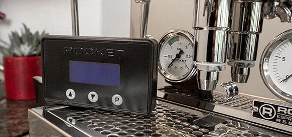 Dual PID Temperature Controllers